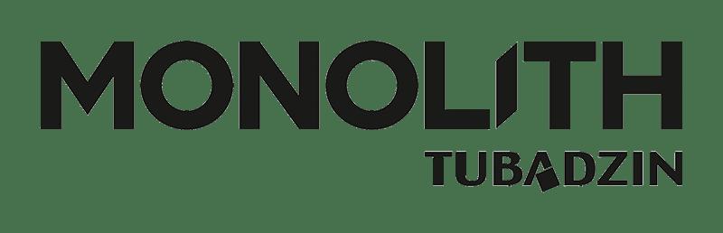 Плитка MONOLITH