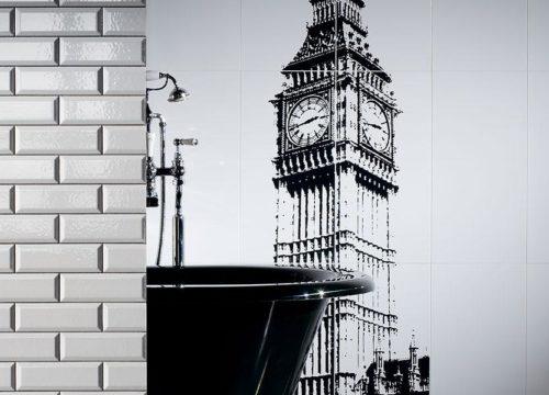 Tubadzin-London-05