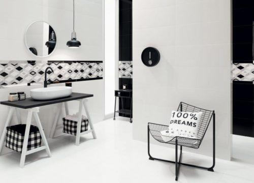 aran-colour-black-white