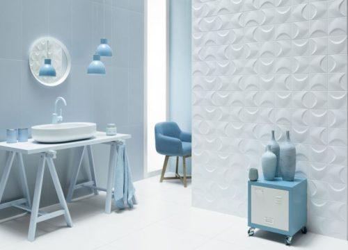 aran-colour-blue