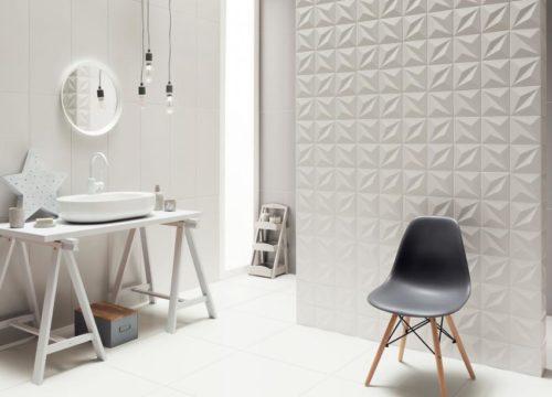 aran-colour-gray