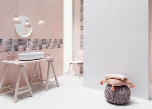 aran-colour-pink