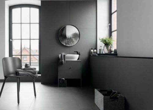 aran-industrio-graphite-1_0