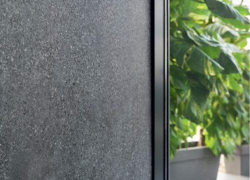 aran-terrazzo-graphite-min