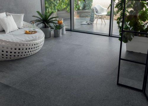 aran-terrazzo-graphite_0